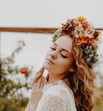 cómo-hacer-maquillaje-natural
